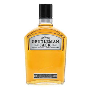 Gentleman Jack Tennessee Whiskey 70cl
