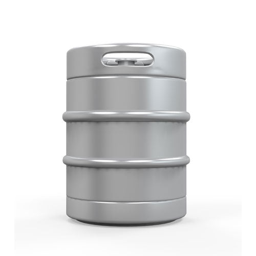 Carling Lager 11G Keg