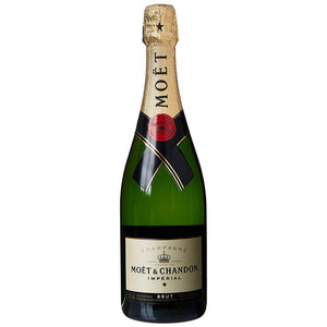 Moët & Chandon Brut Impérial NV 75cl