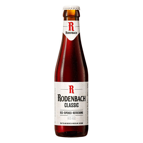 Rodenbach Red Ale 250ml