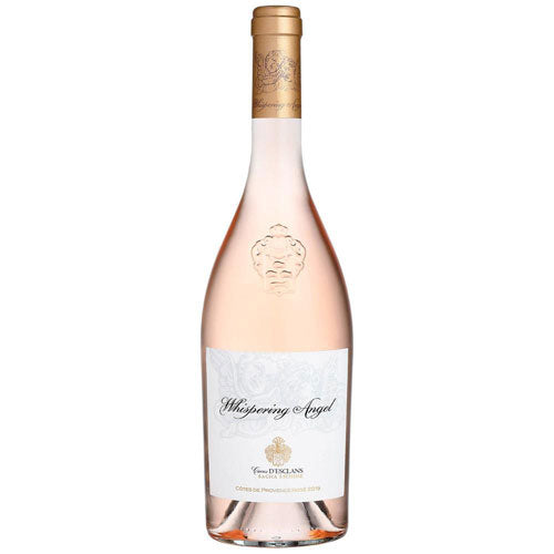Whispering Angel Cotes de Provence