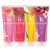 Botanicals Energising Shower Gel Set