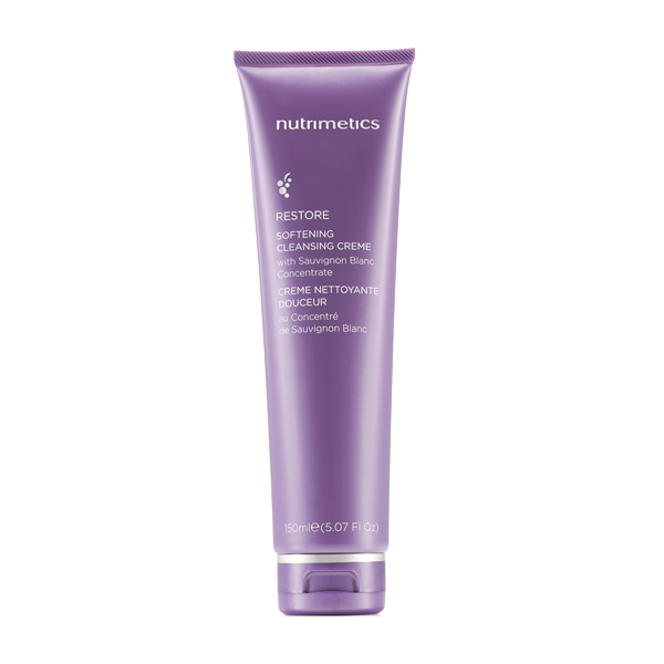 Restore Softening Cleansing Crème 150ml