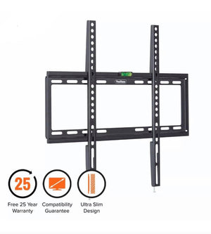 "Ultra Slim TV Bracket 32"" to 55"""