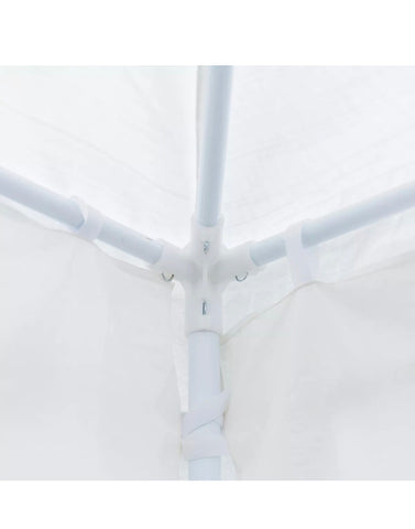 Image of 3MX3M WATERPROOF GAZEBO MARQUEE CANOPY GARDEN TENT WAS £60