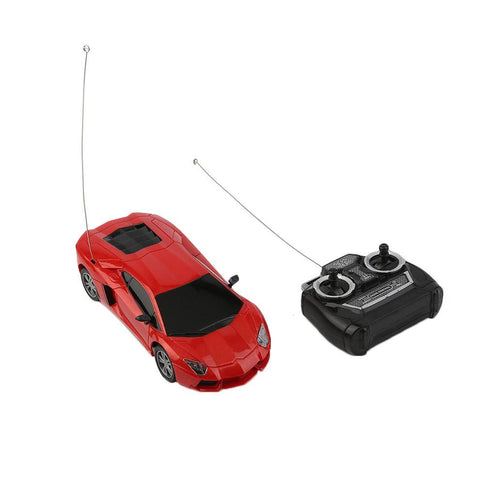 Children Kid Electric Remote Control Toy