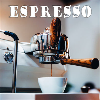 Espresso Blend Coffee - Coffee 339 Coffee Roasters