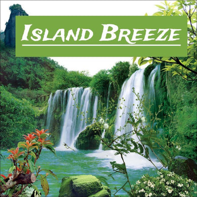 Island Breeze Gourmet Flavored Coffee - Flavored Coffee 339 Coffee Roasters