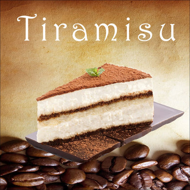 Tiramisu Gourmet Flavored Coffee - Flavored Coffee 339 Coffee Roasters