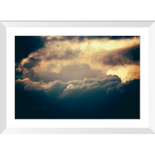 Load image into Gallery viewer, Above the Clouds