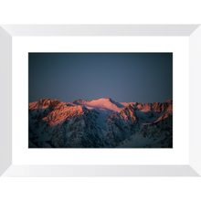 Load image into Gallery viewer, Light on the ridge