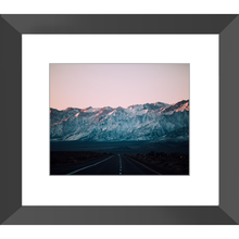 Load image into Gallery viewer, Its the journey, not the destination