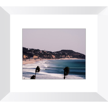 Load image into Gallery viewer, Wind on the point