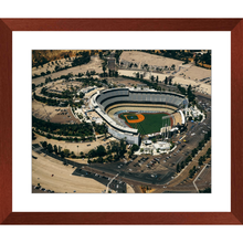 Load image into Gallery viewer, Los Doyers
