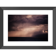 Load image into Gallery viewer, Light of the rain