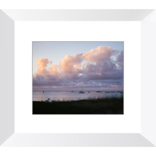 Load image into Gallery viewer, Sail away with me