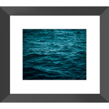 Load image into Gallery viewer, Liquid glaze