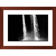 Load image into Gallery viewer, Waterfall in love