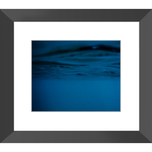 Load image into Gallery viewer, Into the oceans eyes