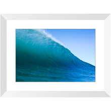 Load image into Gallery viewer, Motion of the ocean