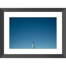 Load image into Gallery viewer, Lady Liberty
