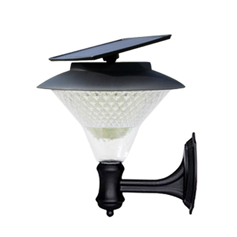 Wall Mounted Solar Lights-Smart Garden Shop
