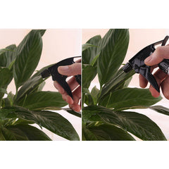 Plants Watering Sprayer-Smart Garden Shop