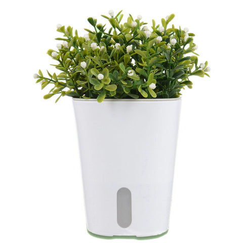 Self-Watering Planter-Smart Garden Shop