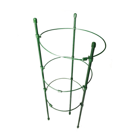 Climbing Cage Stand