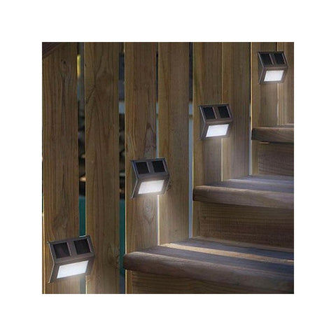 Landscape Garden Wall Lamp-Smart Garden Shop