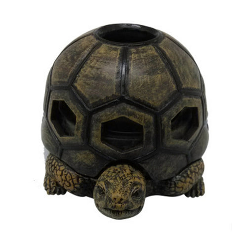 Creative Turtle Ashtrays