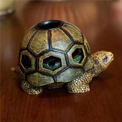 Creative Turtle Ashtrays-Smart Garden Shop