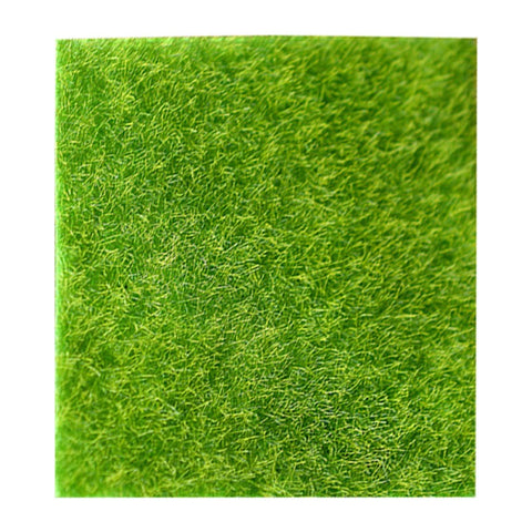 4 Pcs Artificial Grass Landscape-Smart Garden Shop