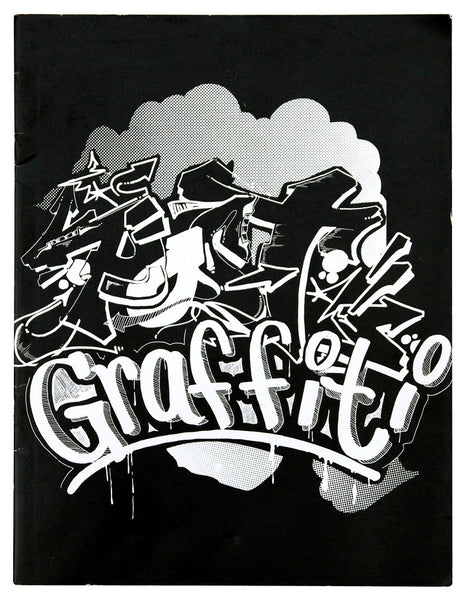 POST GRAFFITI Sidney Janis Gallery NYC, 1983 :::