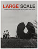 LARGE SCALE, 2010 :::
