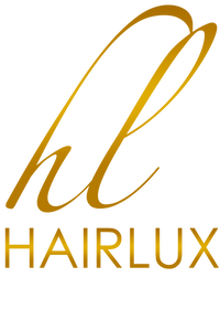 hairluxhair