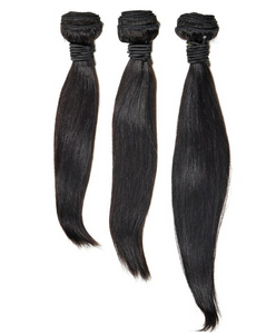 Silky Straight Bundle Deals