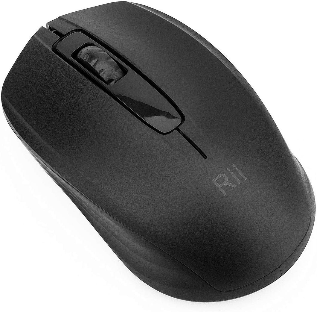Wireless Mouse - Works with all Binge Box TV Units