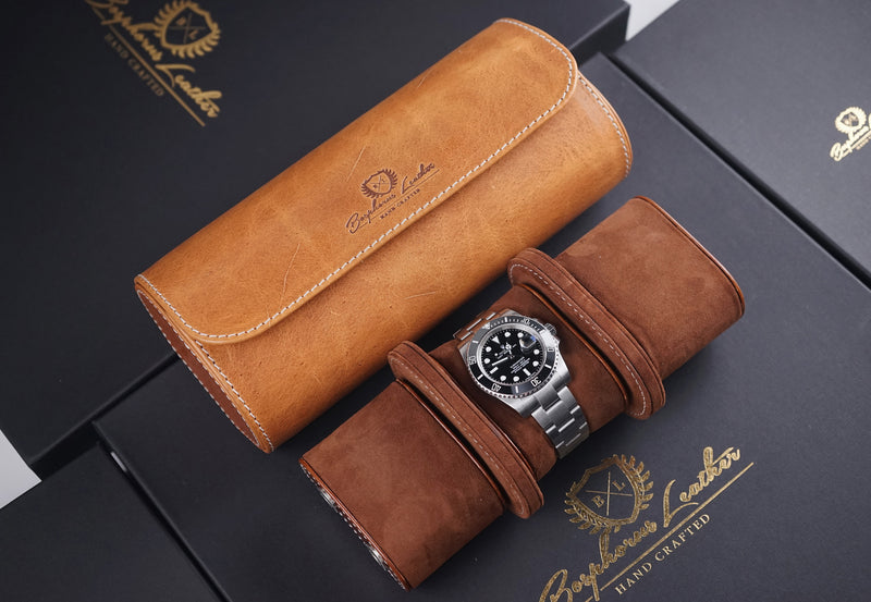 Galata Watch Roll Montana 03 (2557439311957)