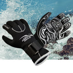 Surf Gloves 3mm