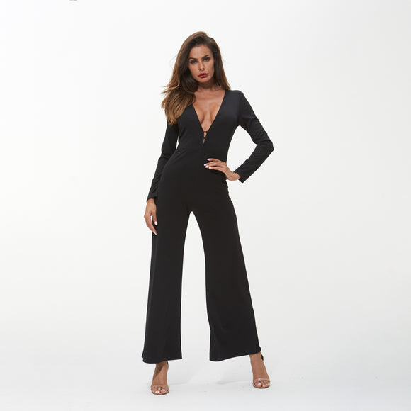 Julie  Jumpsuits