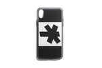 NFA Flag Football Phone Case | Northern Football Apparel