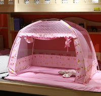 Portable Baby Insects & Mosquitoes Tent