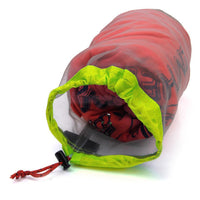 Ultralight Laundry Bag