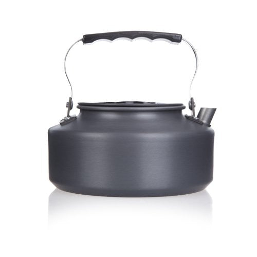 Water Kettle 0.29GL - Ultra-light for Camping