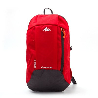 Modern Hiking Backpack