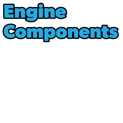 Engine Components
