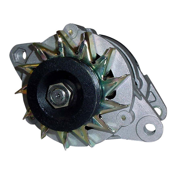1-0011899U91 Alternator - Reliable Aftermarket Parts, Inc