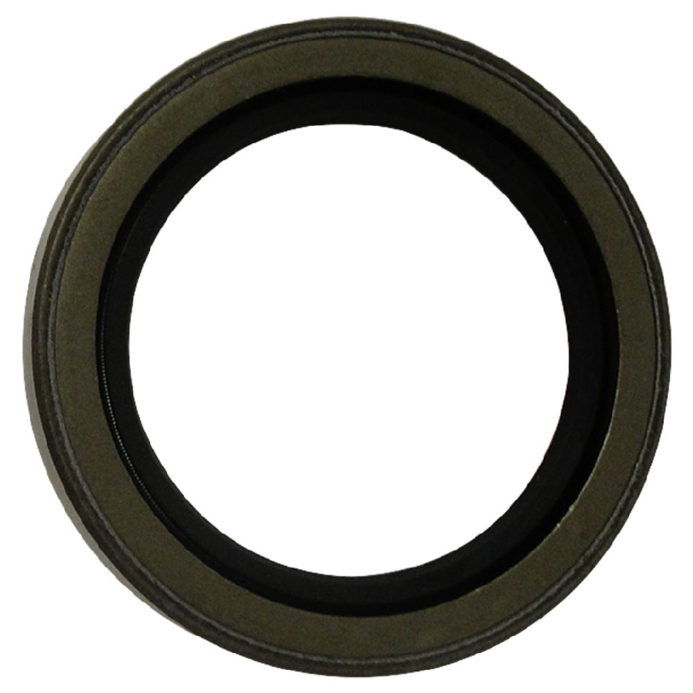 1-015287A Front Crankshaft Seal