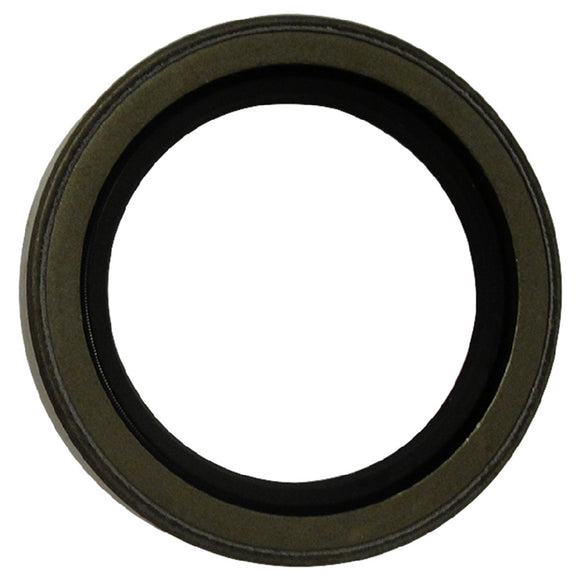 1-015287A Front Crankshaft Seal - Reliable Aftermarket Parts, Inc